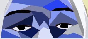 aqfrg11